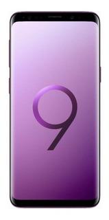 Samsung Galaxy S9 64gb Memoria 4gb Ram