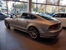 Audi A7 3.0 Tfsi Stronic Quattro 333cv