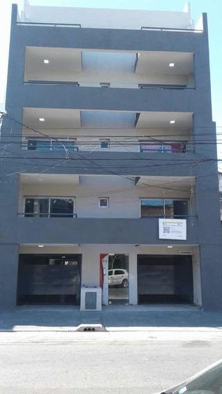 Departamento Est. 1 Amb Divisible, Patio,balcón, Pileta .