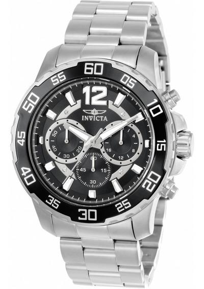 Relógios Invicta Pro Diver 22712
