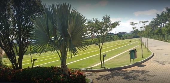 Jazigo 3 Gavetas - Cemitério Jardim Da Paz - Embu Das Artes