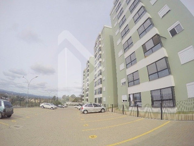 Apartamento - Rondonia - Ref: 192015 - V-192015
