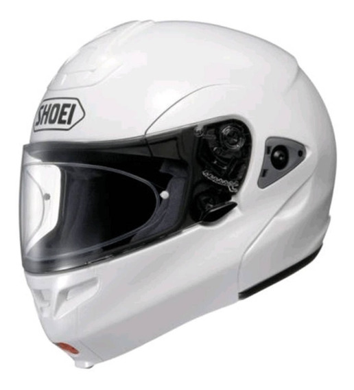 Capacete Shoei Multitec