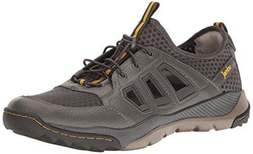 Zapato Para Hombre (talla 42col / 10.5 Us) Jambu Men