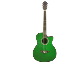 Guitarra Electroacustica Outlet C/ Mic Linea Basic Rdl39tv