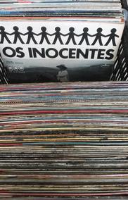 Coleção 100 Lp