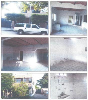 Casa En El Grullo, Jalisco 7 Recámaras
