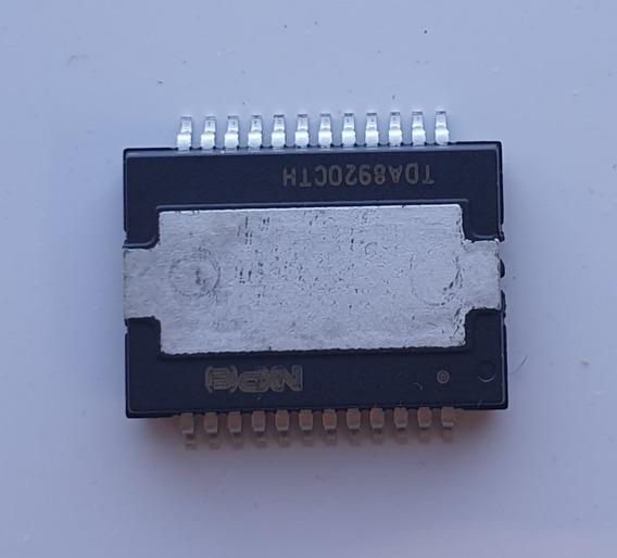 Tda8920th Original Embalagem 2 Peças