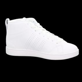 adidas Neo Advantage Sneaker Branco Novo