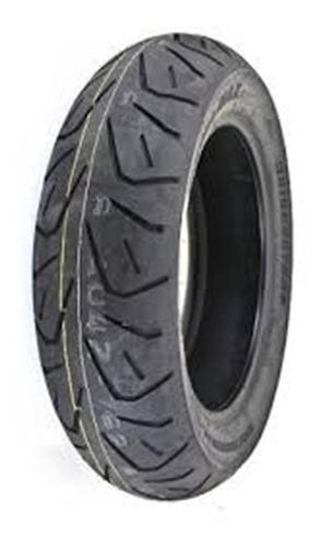 Bridgestone 120/70-19 Exedra Maxx