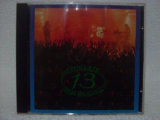 2008 BANANA COM BAIXAR CHICLETE CD