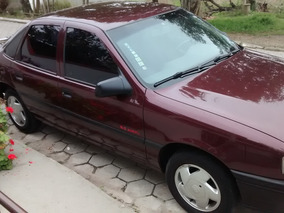 Chevrolet Vectra Gls 94 - Raridade - 100% Original