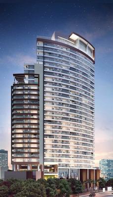 Apartamento Follow 74m2 - Impecável - Perfeito Para Morar!