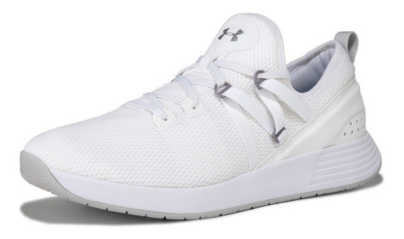 Tenis Under Armour Breathe Trainer Mujer 3021335-101
