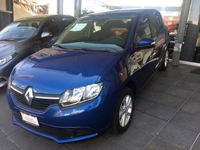 Renault Sandero Expression Tm 2017