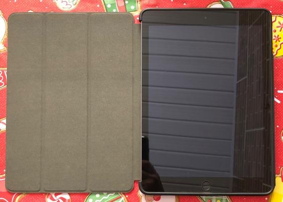 iPad (5ª Geração) Wifi 32gb 9,7
