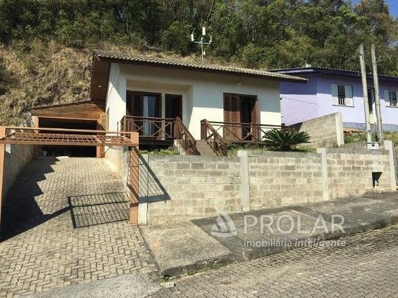 Casas - - Ref: 10420 - V-10420