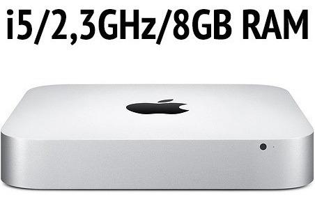 Mac Mini - Apple Core I5 8gb Ram Corsair Mojave Patch