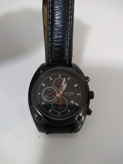 Relogio Orient Os10.cy