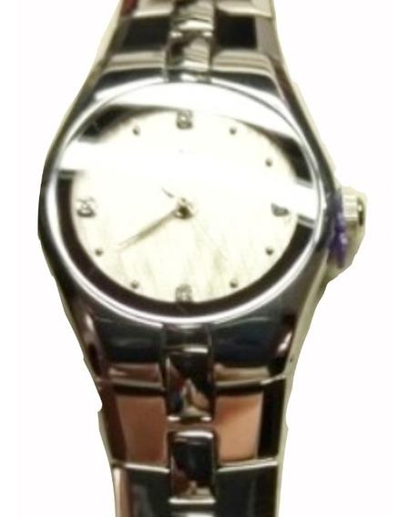 Relógio Bulova Wb28171qf