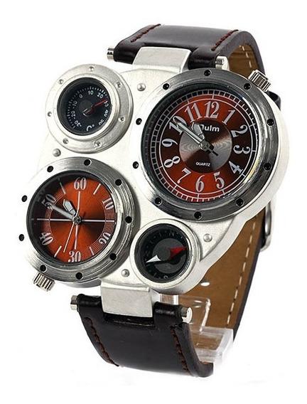 Reloj Forma Original, Envio Gratuito
