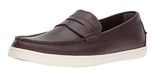 Cole Haan Hyannis Penny Loafer Ii Para Hombre