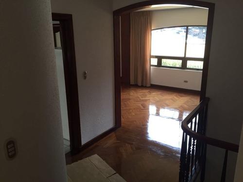 Imagen 1 de 7 de Apartamento En Renta En Zona 10