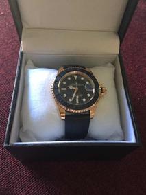 Relógio Rolex Yacht