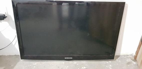 Tv 32 Samsung Defeito Simples