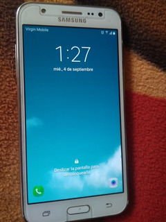 Samsung Galaxy J5 Sm-j500 13mgpx 8gbusado Perfecta Condicion