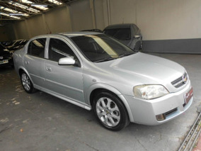 Chevrolet Astra Sedan 2.0 Advantage 8v