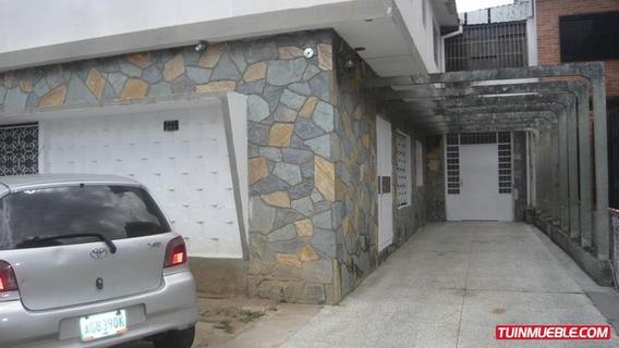 Casas En Venta Campo Claro Mca 18-12940