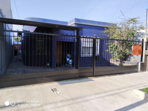 Excelente Casa C/ Pileta. Digna De Ver. Quilmes