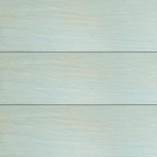 Porcelanato 061 23x120 Rendimiento 1.12 M2 Piso Español