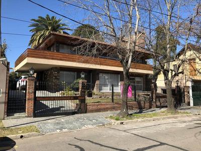 Casa - Barrancas De San Fernando