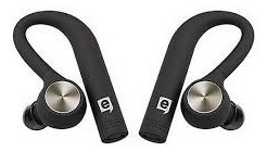 Fone De Ouvido Bluetooth Easy Mobile Intra Auricular Esporti