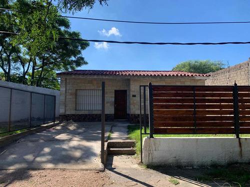 Alquiler Casa Y Apartamento En Malvin Norte Dos Dormitorios