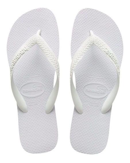 Sandália Chinelo Havaianas Top (cores)
