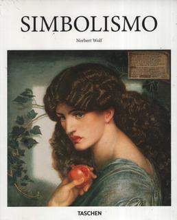 Simbolismo - Wolf