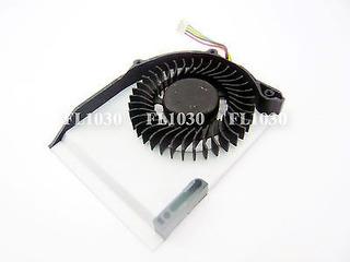 Nuevo Ventilador De La Cpu Del Avc Para Lenovo Thinkpad T420