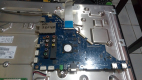 Placa Principal Tv Sony Kdl 32ex665