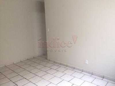 Apartamentos - Venda - Centro - Cod. 10476 - 10476