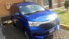 Renta De Camionetas,autos 5 7,15 O 20 Pax Con/sin Operador