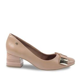 b6a4c063f1 Sapato Boneca Ramarim Total Comfort - Sapatos no Mercado Livre Brasil