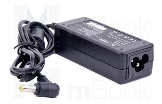 Fonte Carregador Lenovo Adp-65yb B, 0712a1965 Adp-65ch