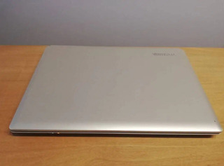 Netbook Toshiba Intel Celeron N2840 2.16ghz 2gb Ss10