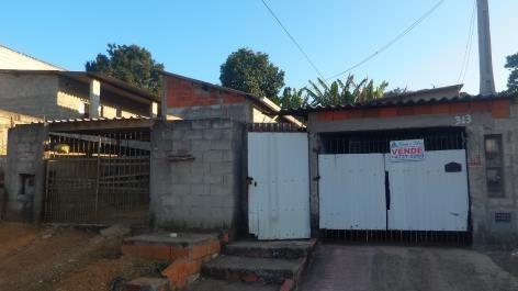 Apartamento Na Vila Bela Flor - Ven21