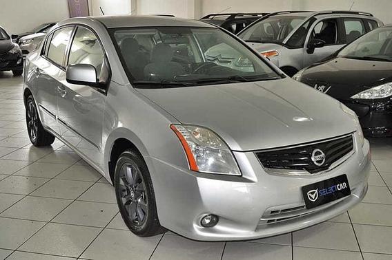 Nissan Nissan Sentra 20s Flex