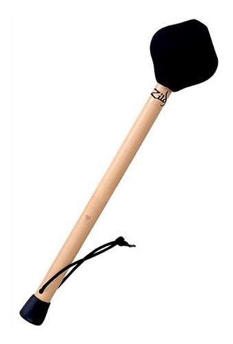 Mallet Para Gong Zildjian P0550