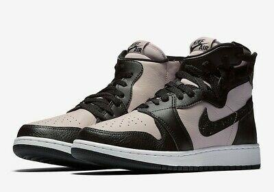 Zapatillas Nike Air Jordan 1 Rebel Xx Talle 36 - 6us Mujer